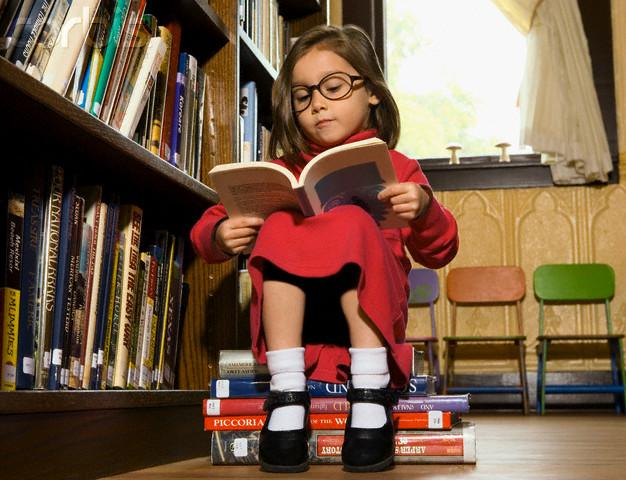 Claves para estimular la inteligencia de los más pequeños